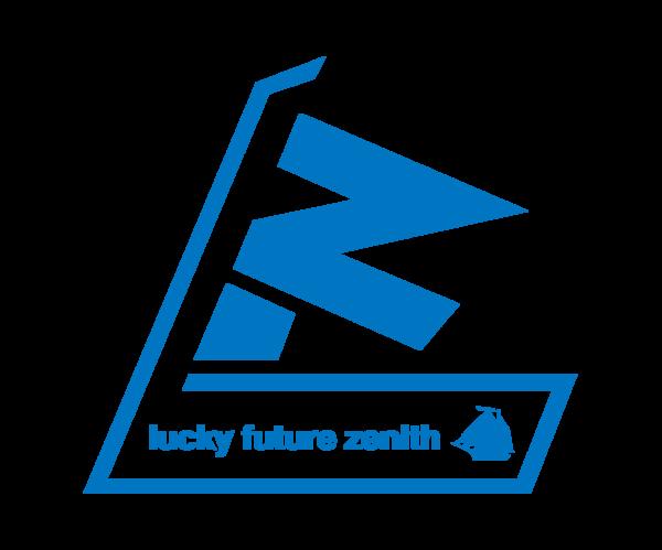 Lucky Future Zenith