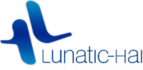 Lunatic Hai (overwatch)