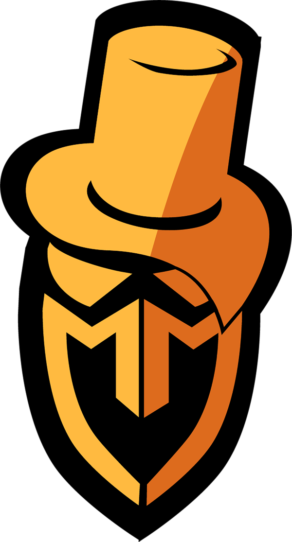 Masterminds GC (overwatch)