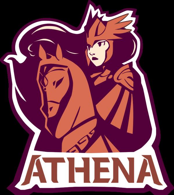 Meta Athena (overwatch)