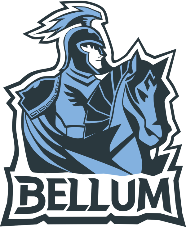 Meta Bellum (overwatch)