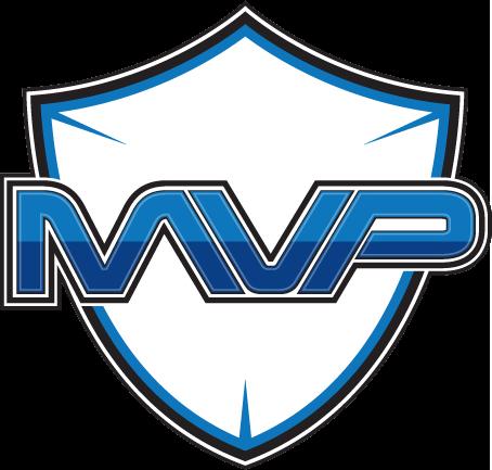 MVP Space (overwatch)