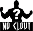 No Clout (overwatch)