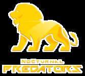 NoC Predators (overwatch)
