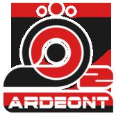 O2 Ardeont (overwatch)