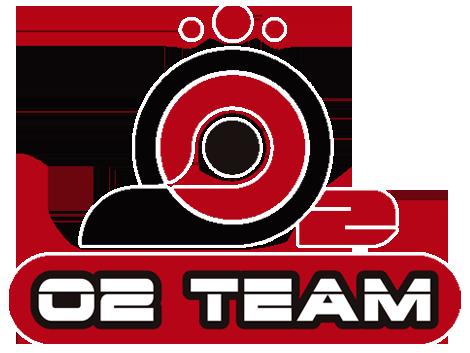 O2 Team (overwatch)