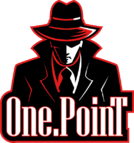 One.PoinT (overwatch)