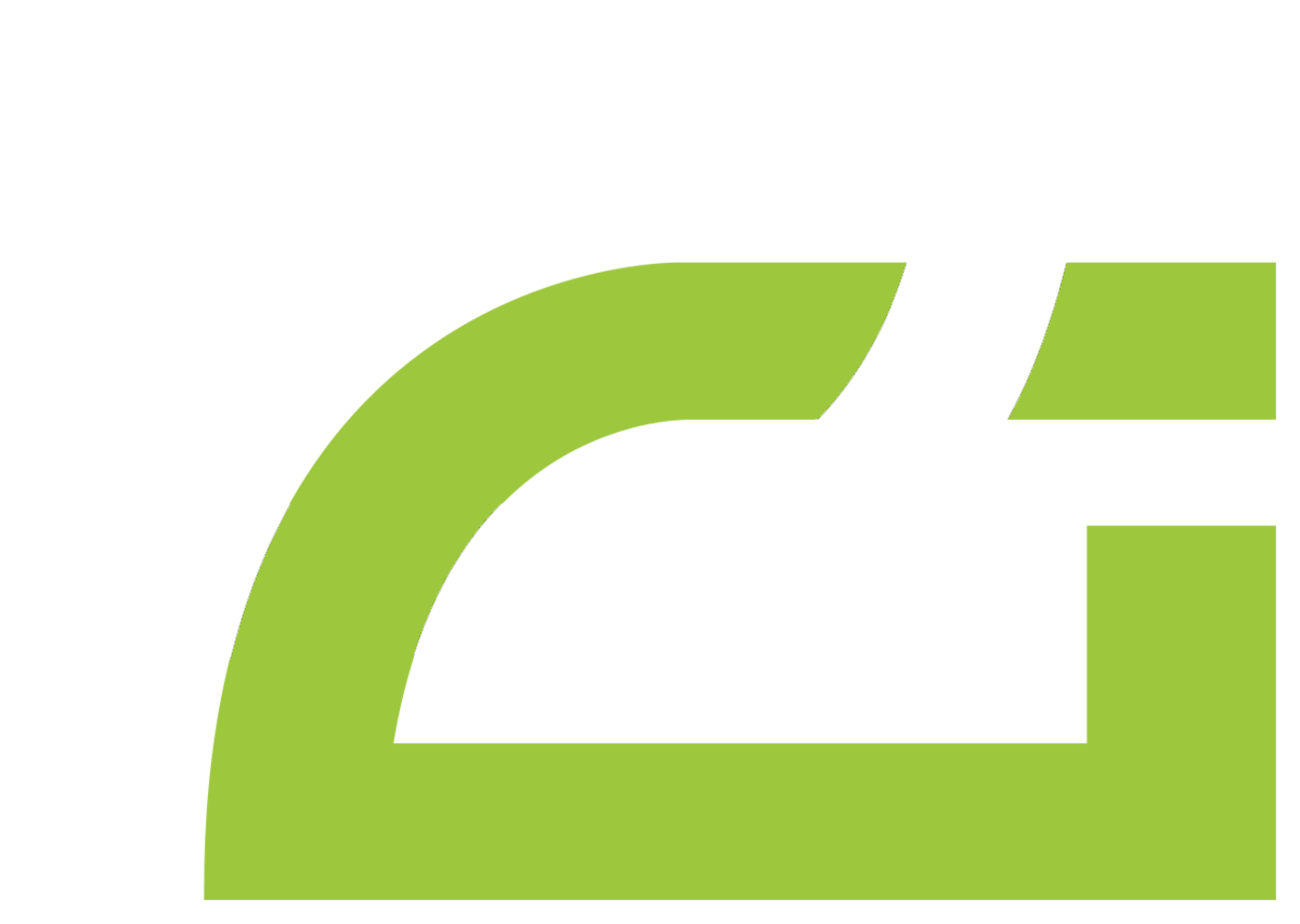 OpTic Academy (overwatch)