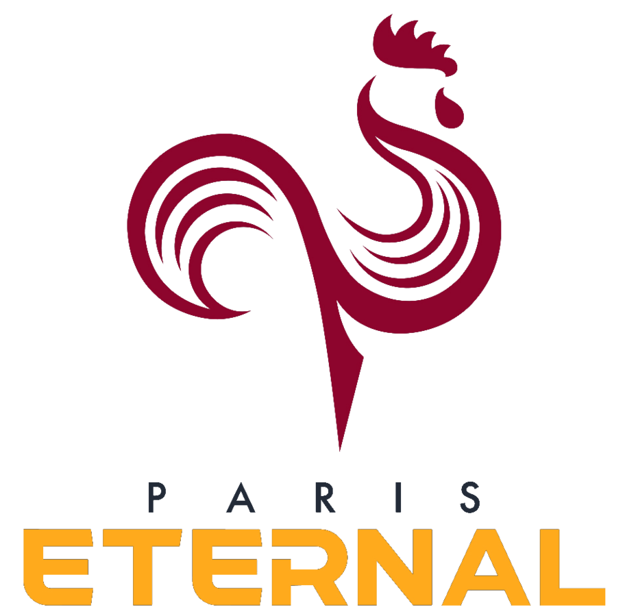 Paris Eternal (overwatch)