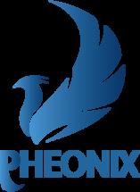 PHEONiX (overwatch)