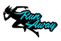Runaway (overwatch)