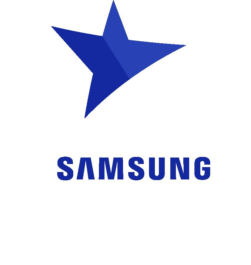Samsung MorningStars (overwatch)