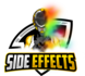 Side Effects (overwatch)