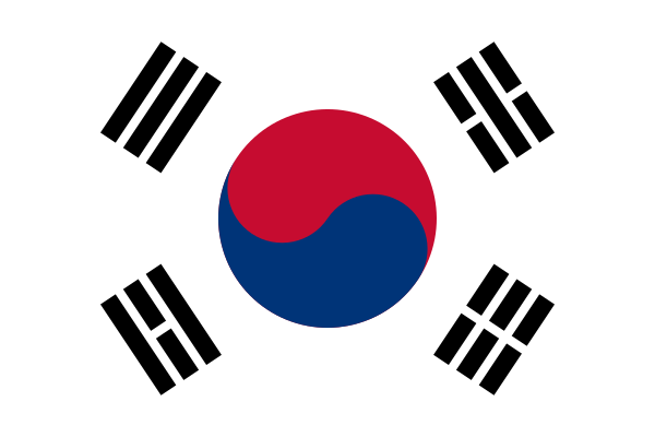 South Korea (overwatch)