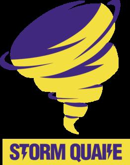 StormQuake (overwatch)