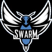 Swarm (overwatch)
