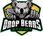 Sydney Drop Bears (overwatch)