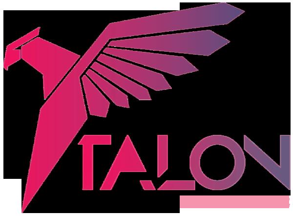Talon Esports (overwatch)
