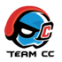 Team CC (overwatch)