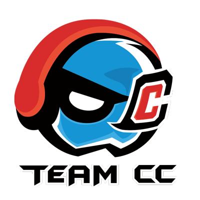 Team CC (overwatch)