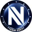 Team Envy (overwatch)