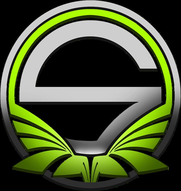 Team Singularity (overwatch)