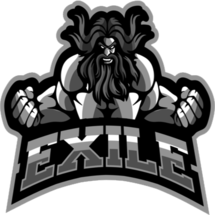 TeamExile.Black (overwatch)