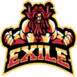 TeamExile (overwatch)