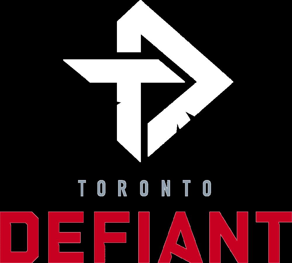 Toronto Defiant (overwatch)
