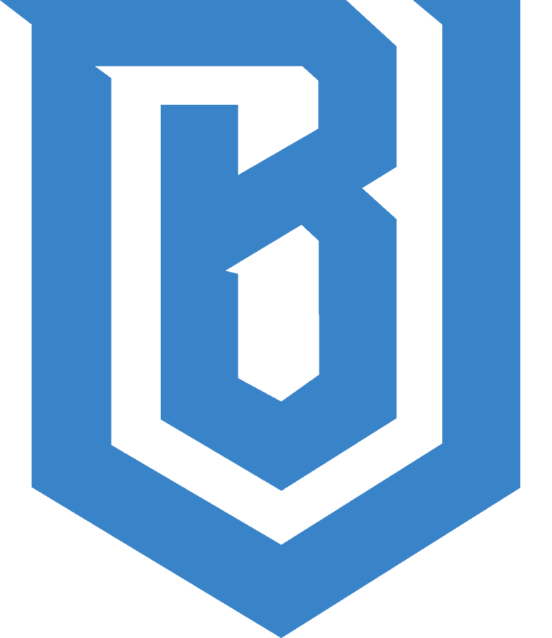Uprising Academy (overwatch)
