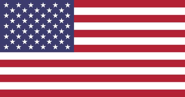 USA (overwatch)