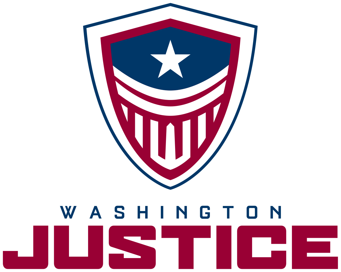Washington Justice (overwatch)