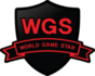 WGS Laurels Nine (overwatch)