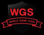 WGS Laurels Nine (overwatch)