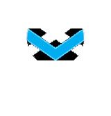 Xavier Esports (overwatch)