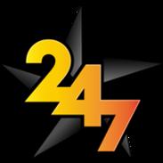 247 (pubg)