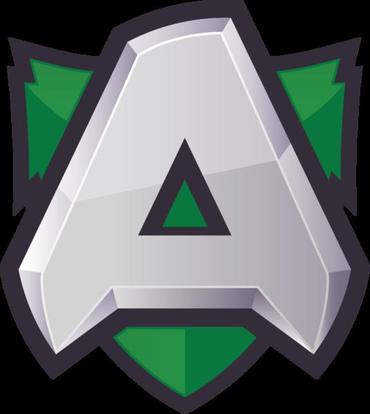Alliance (pubg)