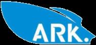 ARK.Gaming (pubg)
