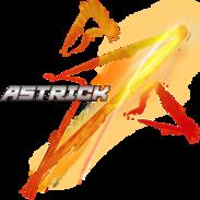 Astrick (pubg)