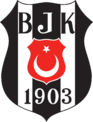 Beşiktaş Esports (pubg)