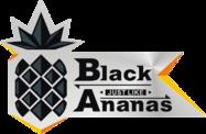 Black Ananas (pubg)