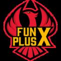 Fun Plus X (pubg)