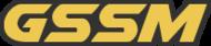 GSSM (pubg)