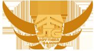 Joy Tiger Gaming (pubg)