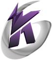 Keen Gaming (pubg)