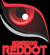 Kongdoo Reddot (pubg)
