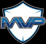 MVP Luna (pubg)