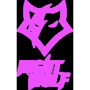 Night Wolf (pubg)