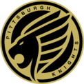 Pittsburgh Knights (pubg)