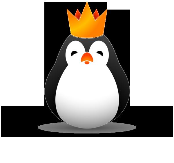 Team Kinguin (pubg)